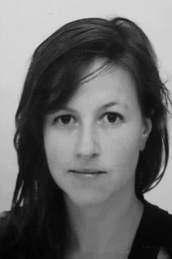 Dr Annelies Vereecke